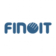 Finoit Technologies, Inc