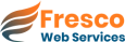 Fresco Web Services