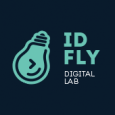 IDFLY Digital Lab