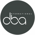International DBA
