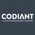 Codiant Software Technologies Pvt. Ltd