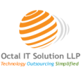 Octal IT Solution