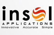 Insol Application Software