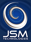 JSM Time Sheet Software