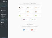 Easyship Pricing, Features and Get Free Demo | Techimply