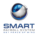 Smart Payroll System