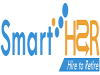 SmartH2R (Re-branded from SmartHR)